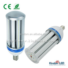 120W Retrofit LED Lamp requirements E40 E27 Led Corn Light
