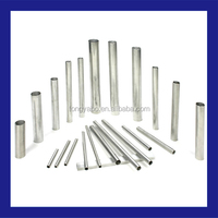 capillary tube with304 304L stainless steel for decoration