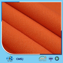 China supplier cotton polyester blended heavy duty canvas fabric