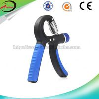 Fitness home gym /jump rope/feet pull fitness set calorie counter hand grip with beer opener