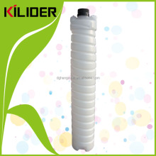 empty 5100D laser copier toner cartridge for Ricoh copier