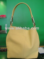 Best Imported Genuine Leather Designer handbags
