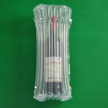 Dunnage air bag for container from china manufacturer