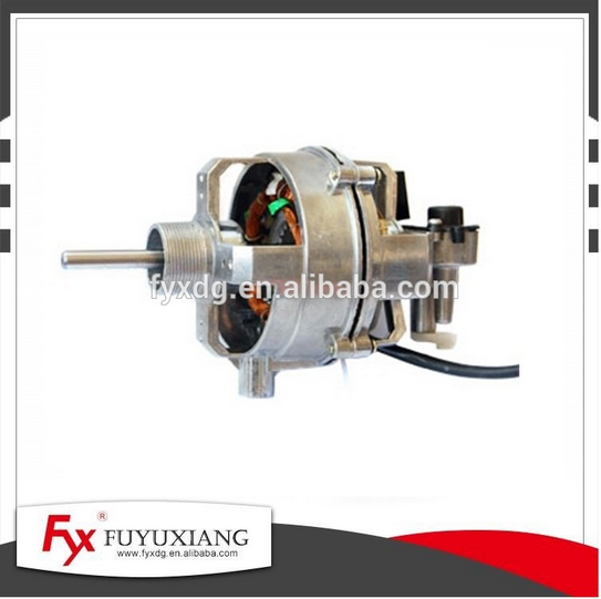 Fan motor/Box fan motor/ Table fan motor