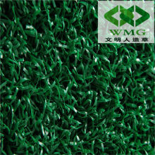 High quality grass volleyball floor mat manufacturer