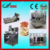 Widely used Fruit Processing Machine/Fruit Processing line