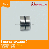 magnetic motor generator for sale cylinder magnets