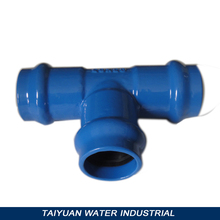 TAWIL Dimensions stainless steel threaded pvc water pipe fittings