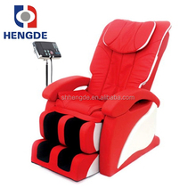 Vibrating massage chair, hy668-34 www sex com swing electric vibrator massage chair