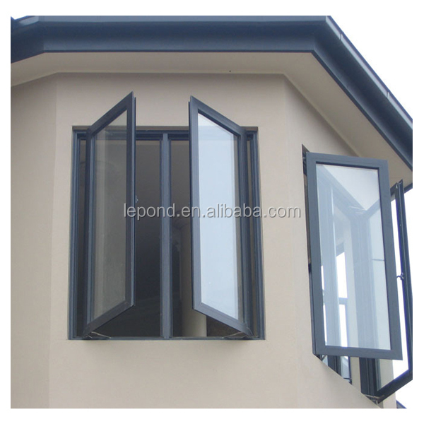 Double Insulated Windows : Insulated glass low e for window door buy
