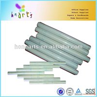 waterproof adhesive contact paper,decorative contact paper