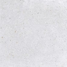 polished rectified porcelain tiles, ceramic and tiles international company