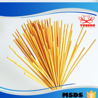 new products 2016 gaharu incense stick