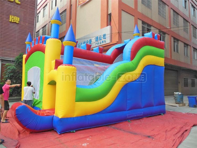 Inflatable bouncer 0055 (3).JPG