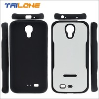 phone case for samsung galaxy core i8260 i8262, for samsung galaxy core prime g360 case, for samsung galaxy s3 s4 case