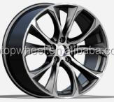 20 21 inch ON SALES wheels 5x120 replica alloy wheel for BMW High quality wheels rims