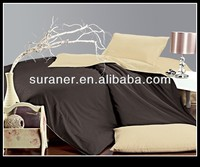 2014 hot sale latest bed sheet designs