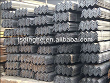 good quality and competitive price for steel angel bar