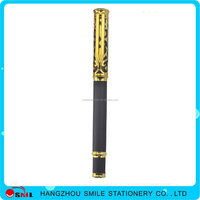 Metal material marker pen nib for promotional