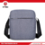 Top grade office for man laptop sling messenger bag