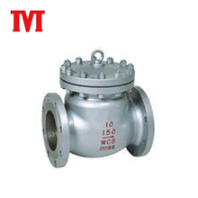 4 check valve threaded dimensions flanged weight