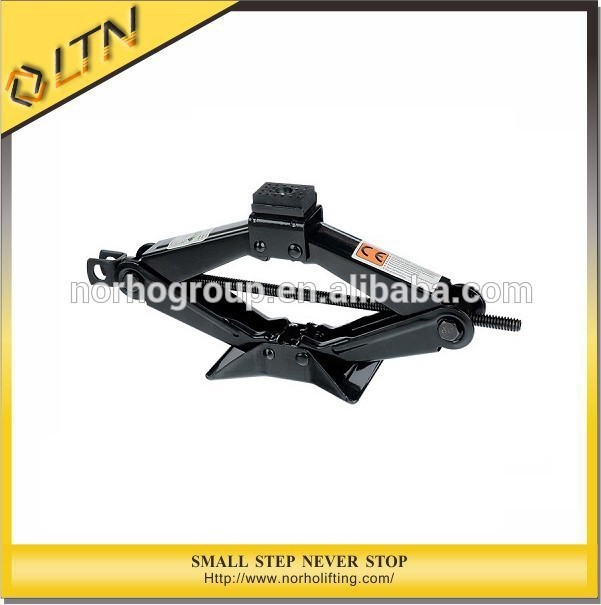 High Quality 1T-2T Aluminium Jacks/Car Jack