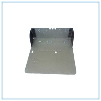 metal seat Hot Sale Metal weld parts machinery laser Cutting Service
