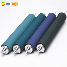 New hot sale products rubber roller used for machines EPDM