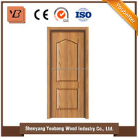 wholesale furniture china finished wood carving chinese antique door design