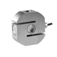 "Chinese Supplier Supply the Stainless Steel IP68 ""S"" Type Load Cell TS-ZHBM3"