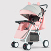 /product-detail/2019-high-quality-baby-stroller-foldable-with-cable-brake-60825773583.html