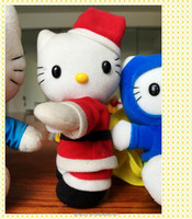 Soft Plush Toy Hello Kitty ,Kids Toy, Novelty Toy Made In China