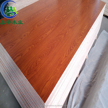 4x8 poplar marine plywood price construction materials in chinese