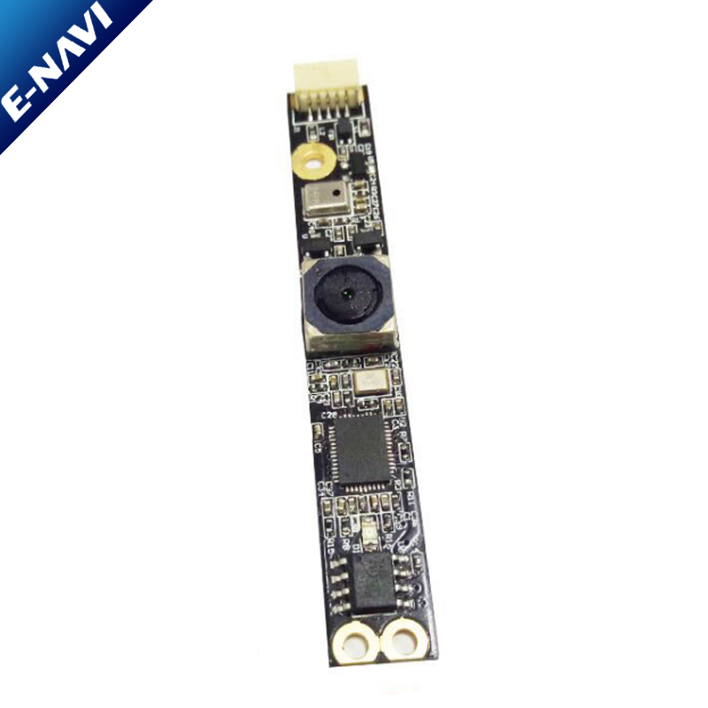 2018 High Speed No Need Driver Cmos 5mp OV5640 USB Board Camera For Smart Home Scanner