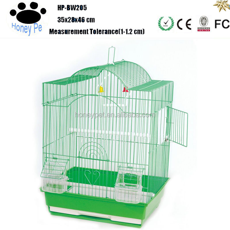Sell well layer egg chicken cage poultry farm house design.