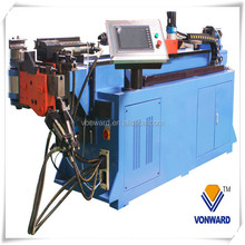 CNC Numerical control tube bending machines price in India