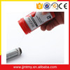 Free Samples Thread Sealing Cord For