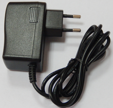 12v 1A 2A 3A 5A cctv DC security power cctv power supply