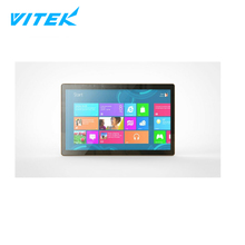 Vitek Best Price 7'' 8'' 9'' 10'' 4G Calling Tablet ,HD Carmera Big Screen Tablet PC From China Octa Core Android Tablet