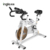 High quality Electric Mini Exercise Bike with Monitor