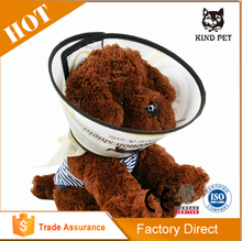 hot china products wholesale pets clothes and accessories