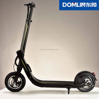 Electric FoldableChinese Scooter Prices Electro Scooter