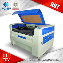 stone/wood/acrylic/leather/fabric lazer engraving machine price competitive for business