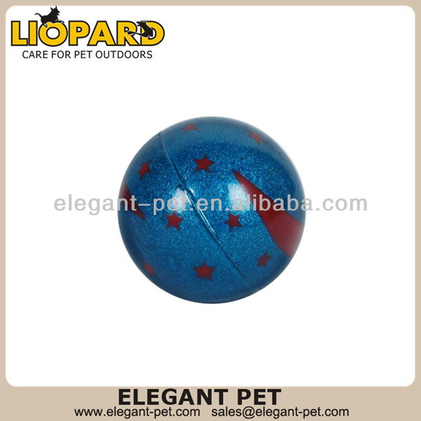 Top quality stylish pet products importer
