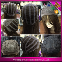 Hot Selling 8A Grade Full Lace Wigs Part Anywhere