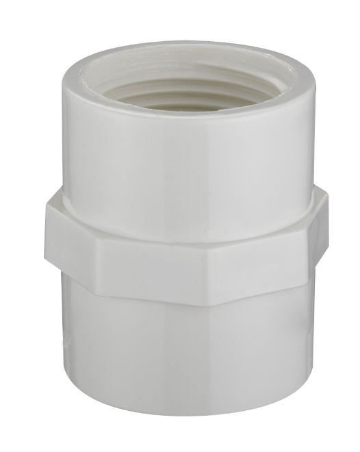 PVC SCH40 FEMALE ADAPTER