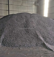 No.2 Standard National Coal Tar Pitch with medium temperature S.F special for the core of electrode