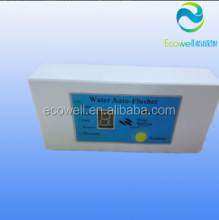 Water Purifier Micro-computer Controller RO with TDS Display