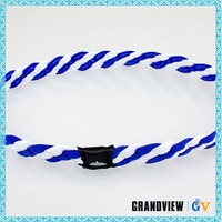 Guaranteed quality proper price infant headband