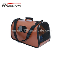 Alibaba wholesale cheap large dog pet carrier